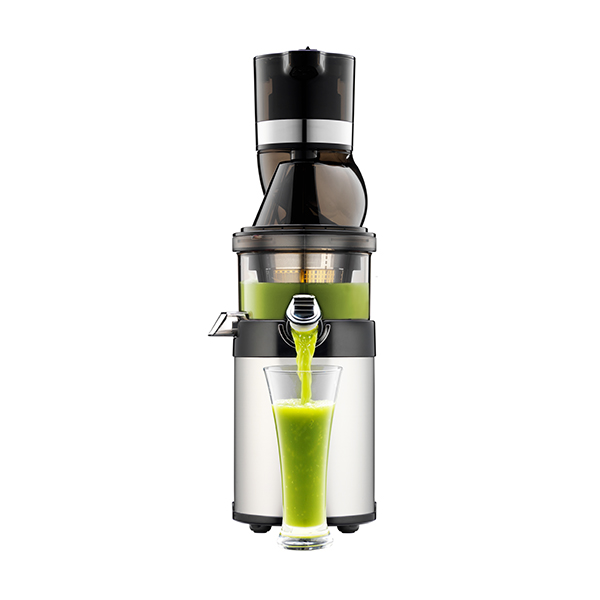 Kuvings CS600 Juicer Front View
