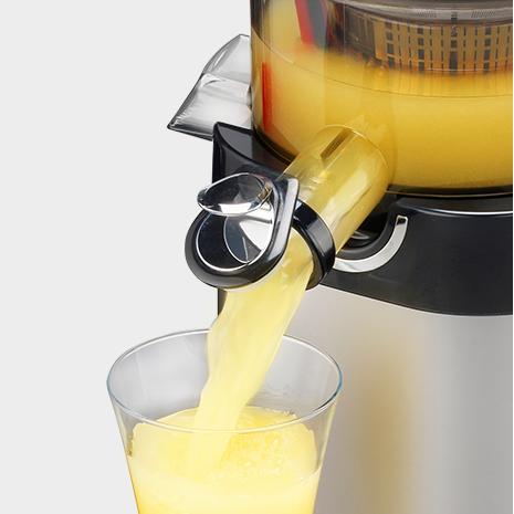 Kuvings CS600 Juice Spout