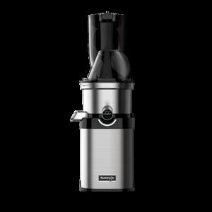 Kuvings CS700 Juicer