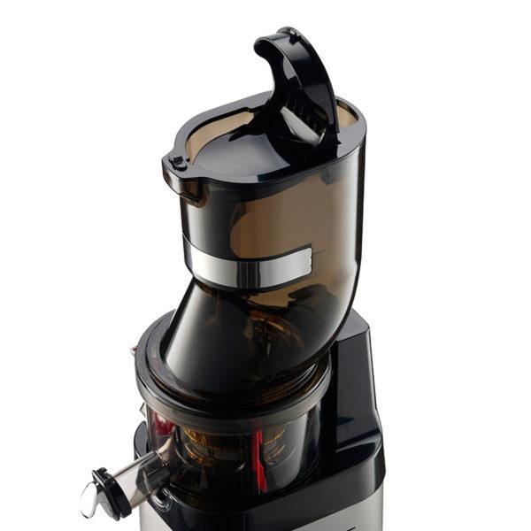 Kuvings CS600 Juicer