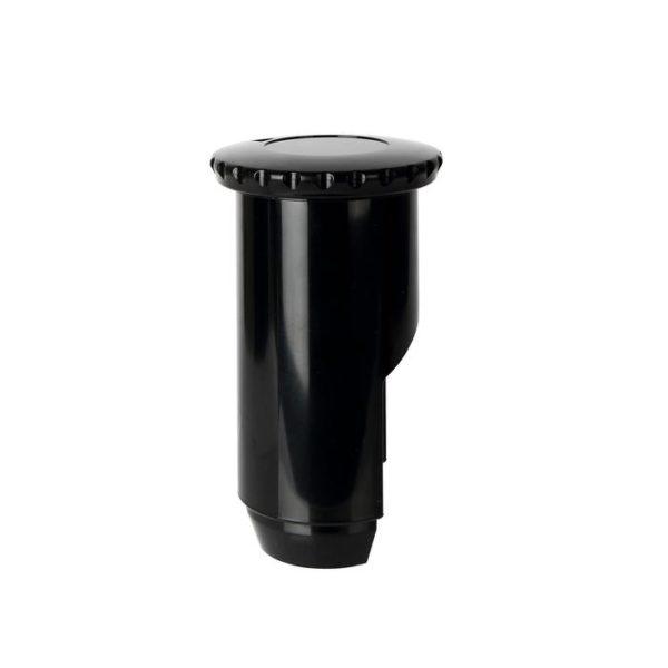 KV020 Pusher B1700 C7000