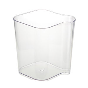 Kuvings Pulp Container CS600, CS700