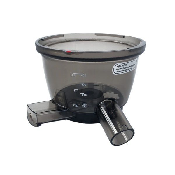 Kuvings B1700 Juice Bowl