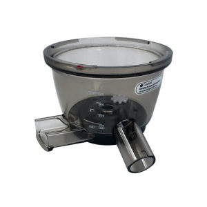 Kuvings C7000 Juice Bowl