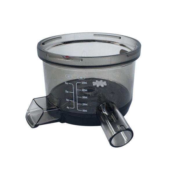 Kuvings CS600 Juice Bowl