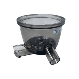 Kuvings EVO820 Juice Bowl